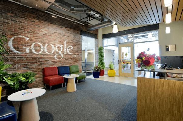 kantor-google15