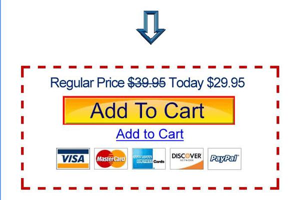 sales-page-contoh1