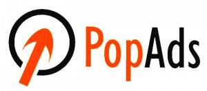 popads-logo4