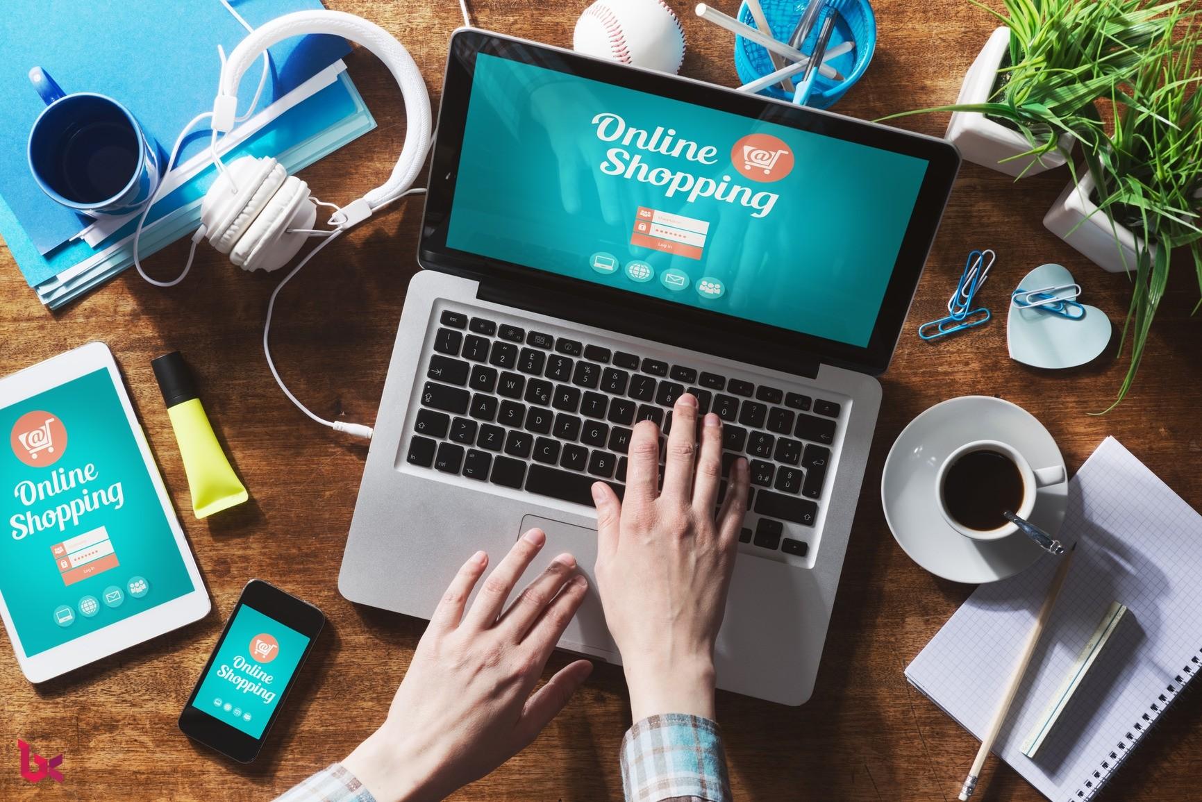 Barang elektronik yang sering dicari online dating