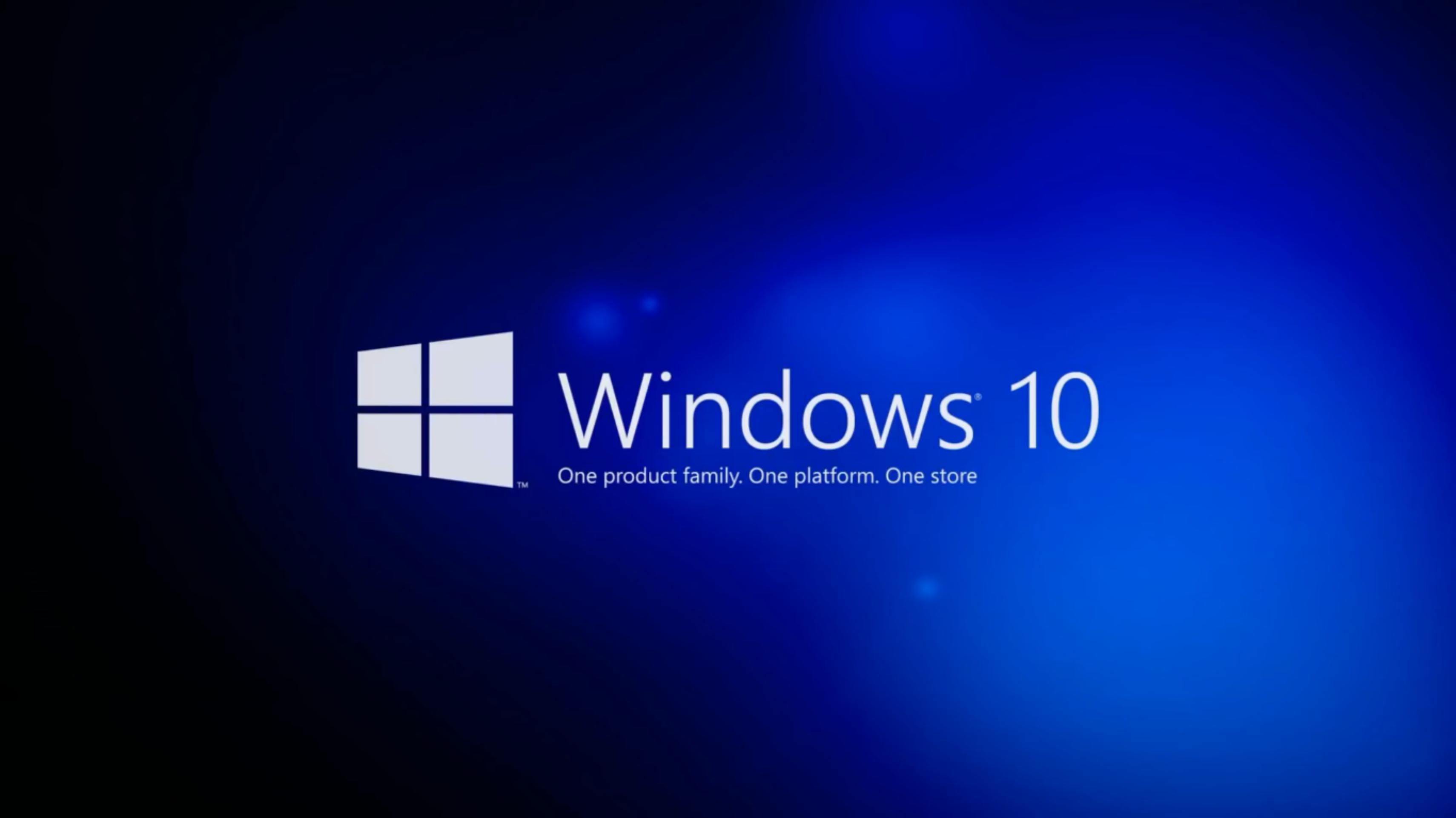 Cara Install Ulang Windows 10 Dengan Flashdsik Dvd