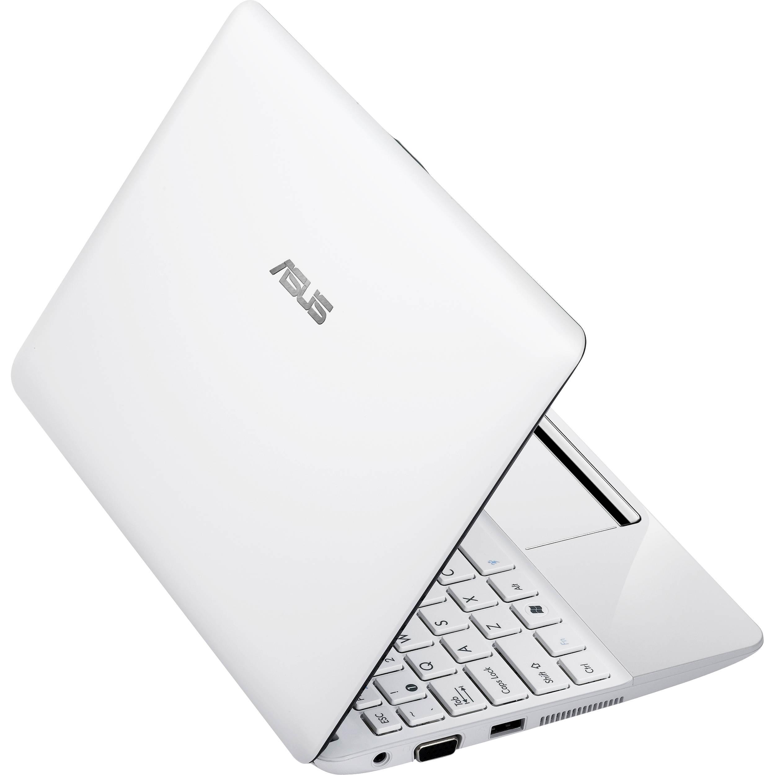 20 Rekomendasi Laptop Untuk Mahasiswa Semua Jurusan