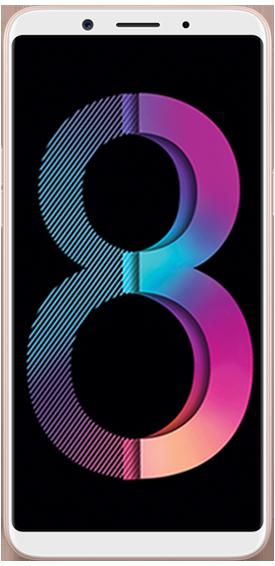 Oppo A83 0
