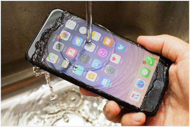 Review Iphone 7: Spesifikasi RAM kecil Yang Powerful