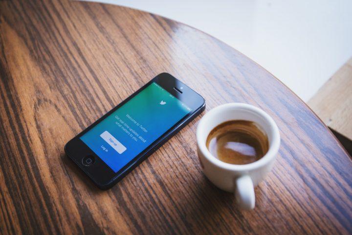 iPhone 5: Smartphone Apple dengan Jaringan 4G Pertama