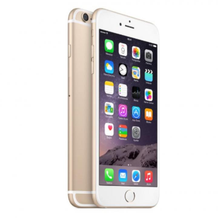 Aplikasi Multimedia Semakin Mantab di iPhone 6 Plus
