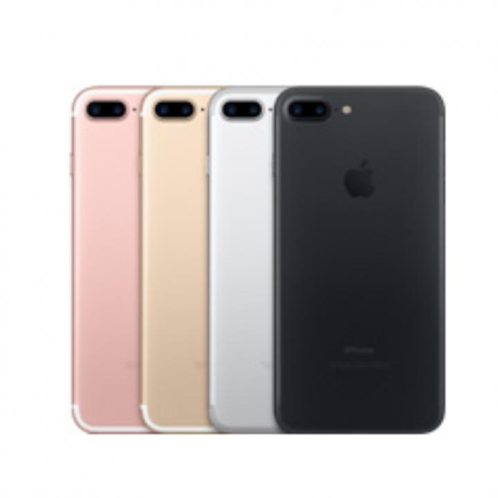 iPhone 7 Plus dan Inovasi Kontroversial yang Dibawanya