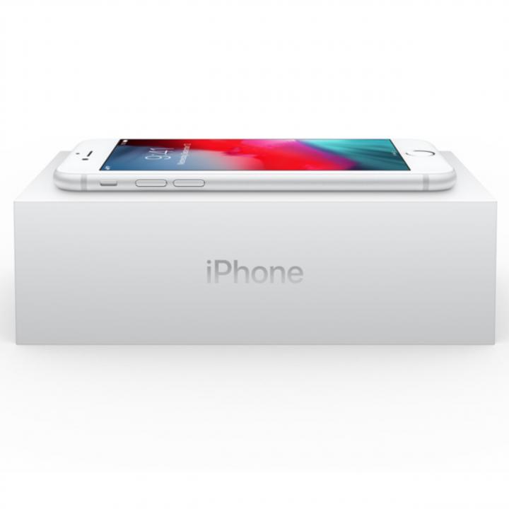 Sehebat Apa Sih iPhone 8 Plus? Simak Ulasan Singkatnya Disini