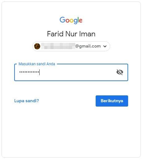 Cara Mudah Membuat Kuesioner Dengan Google Form