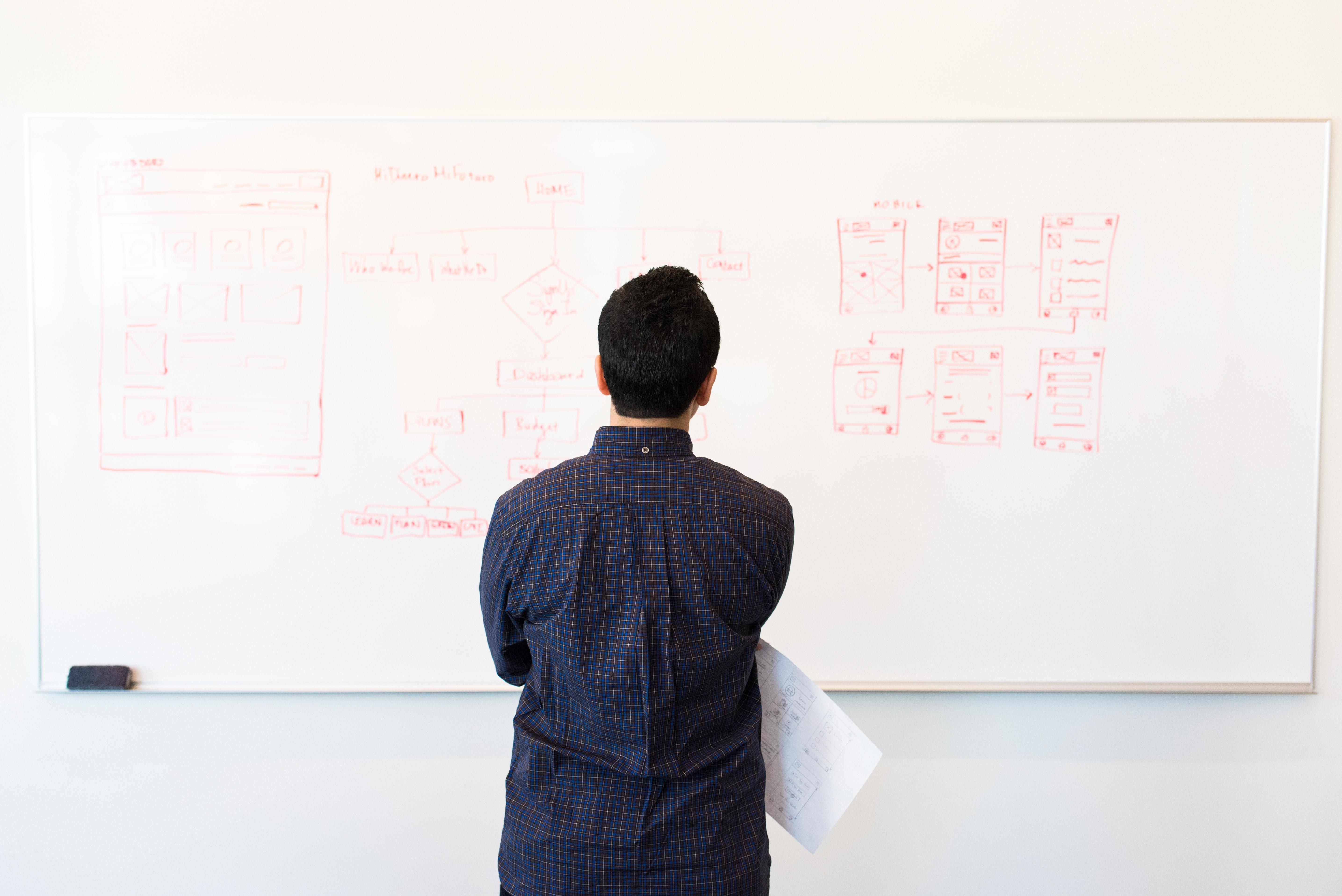 Cara Membuat Template Powerpoint Keren Untuk Presentasi