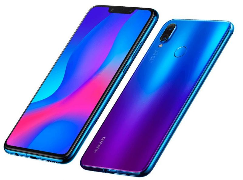 review oppo realme 2