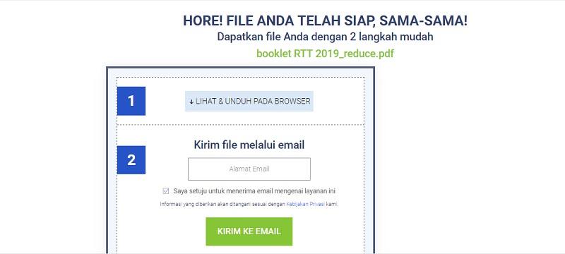 Kompres pdf