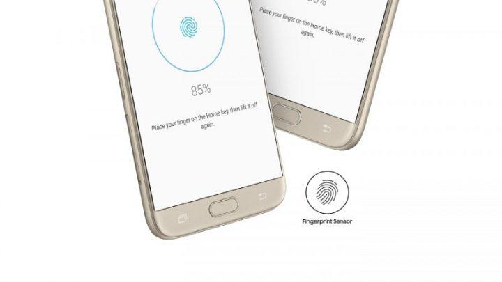Spesifikasi Samsung S7 Pro Lengkap Dengan Harga Terbaru