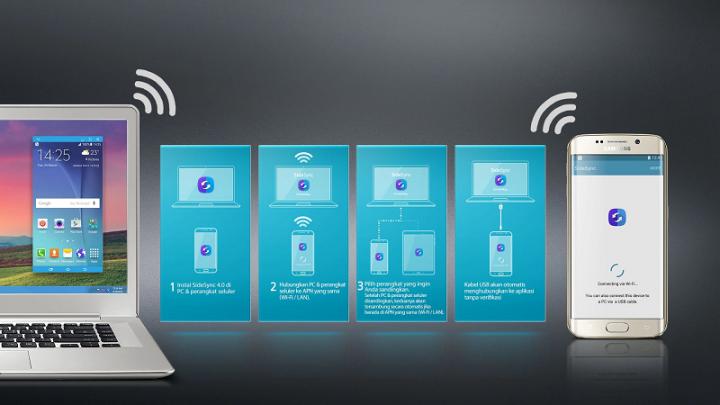 Samsung J3 Ponsel Pintar Generasi Milenial Dengan Harga Terjangkau