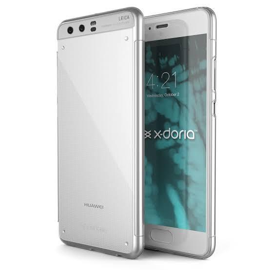 Huawei P10: Review, Spesifikasi dan Harga Terbaru