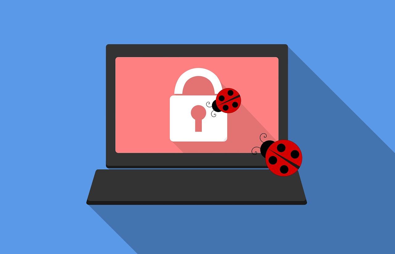 √ Cara Menghilangkan Virus di Laptop Windows 7, 8, dan 10