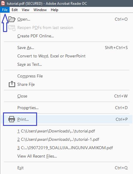 File ></noscript><img class=