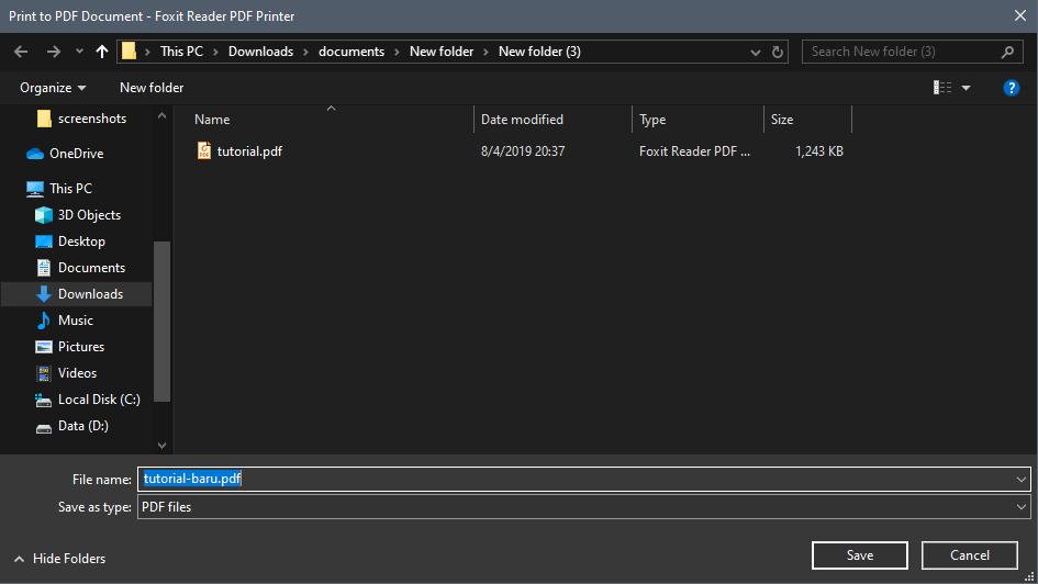 Atur nama file ></noscript><img class=