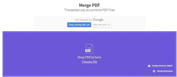 Cara edit file pdf edit ukuran