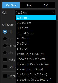 Klik Cell Size ></noscript><img class=