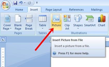 menu Insert ></noscript><img class=