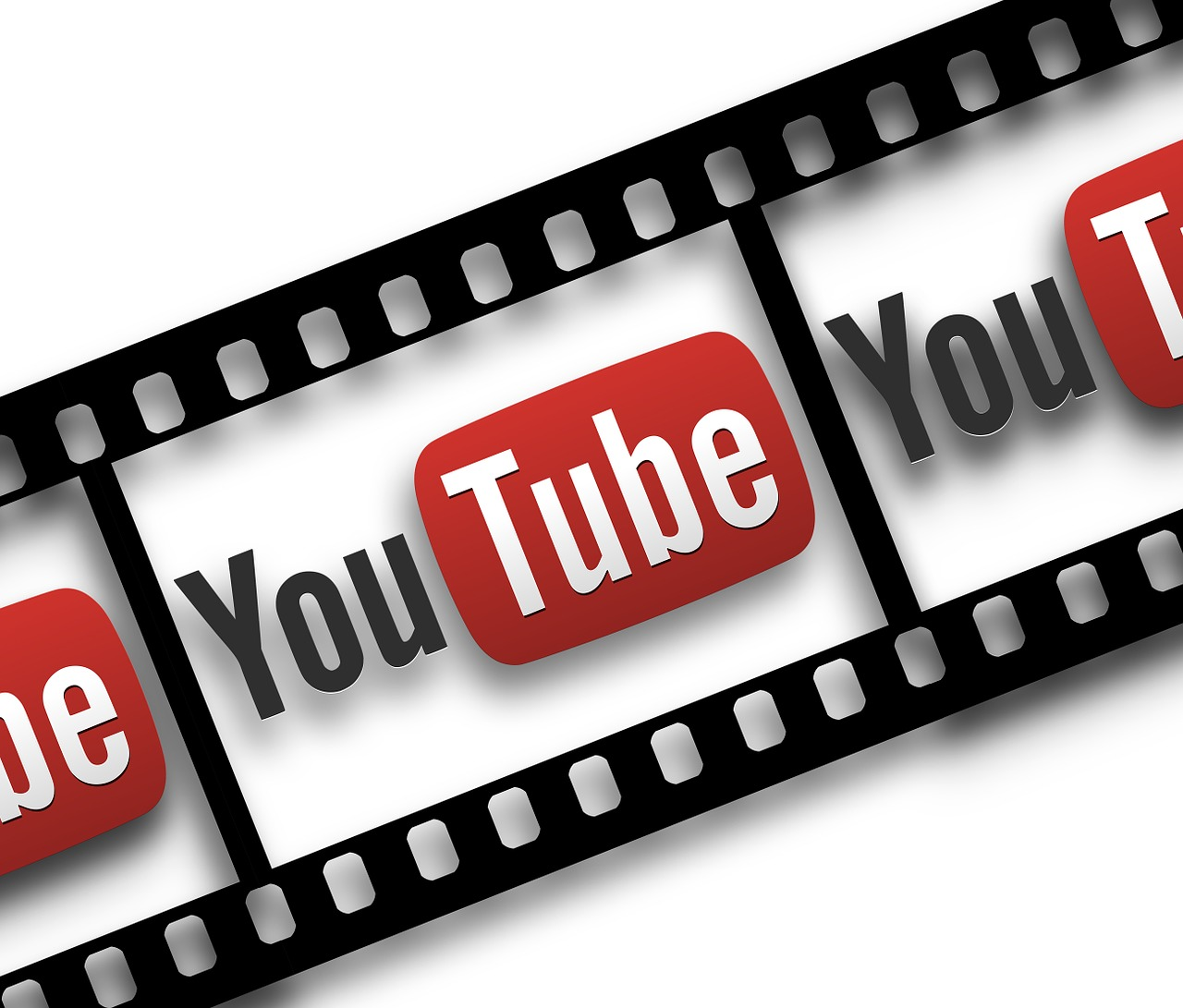 upload video di youtube