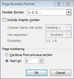 Design ></noscript><img class=