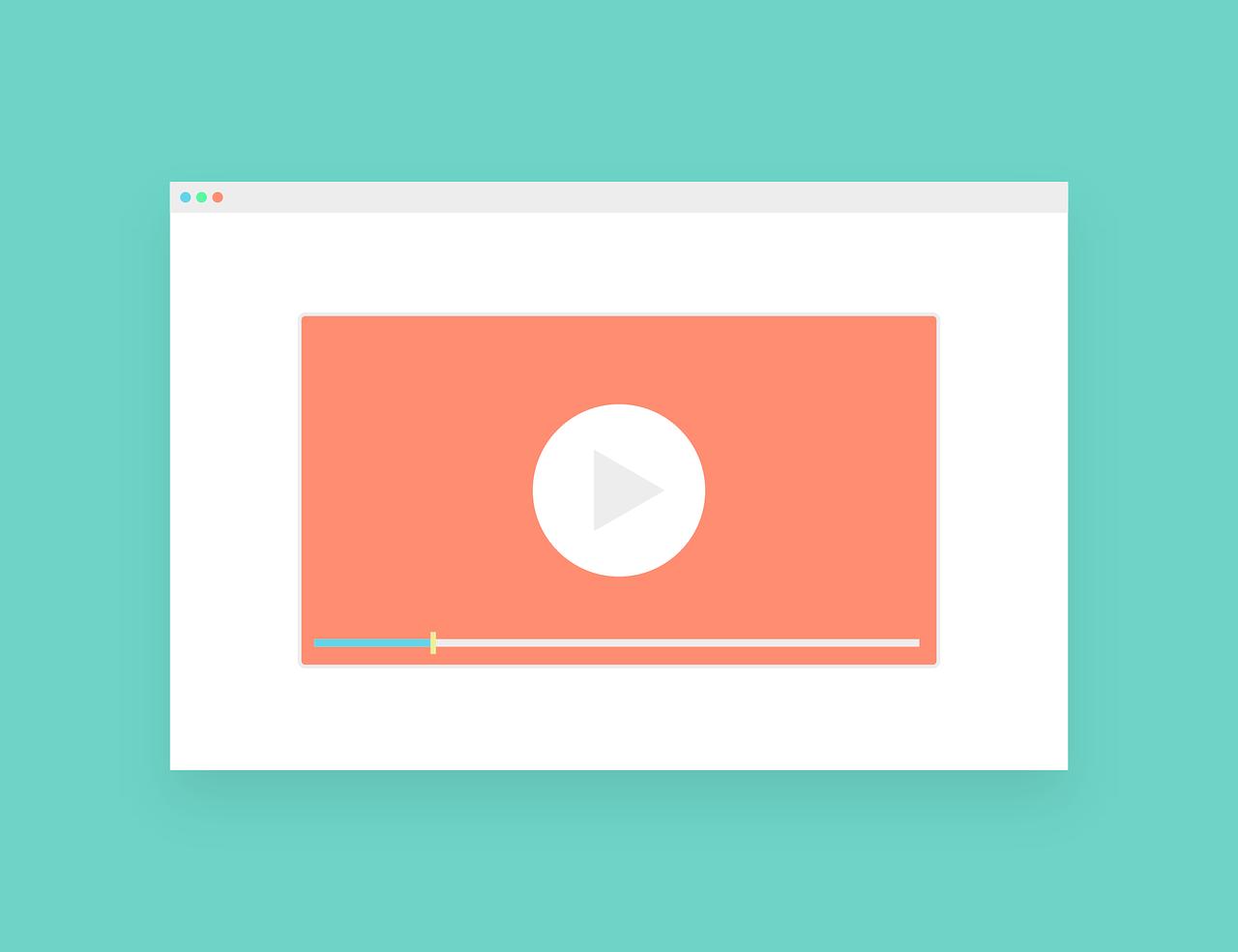 aplikasi download film