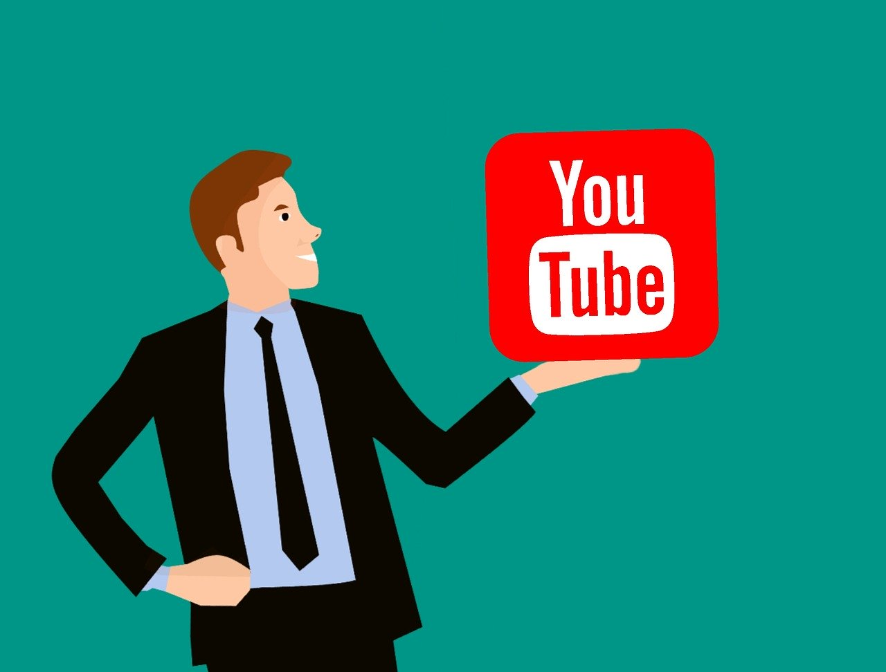 Aplikasi download youtube