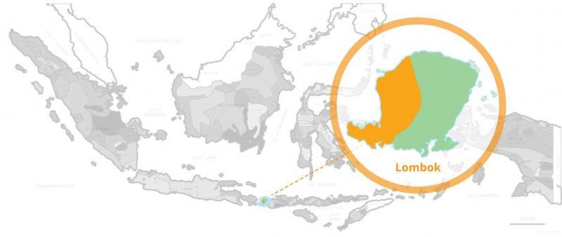lombok-berduka-map